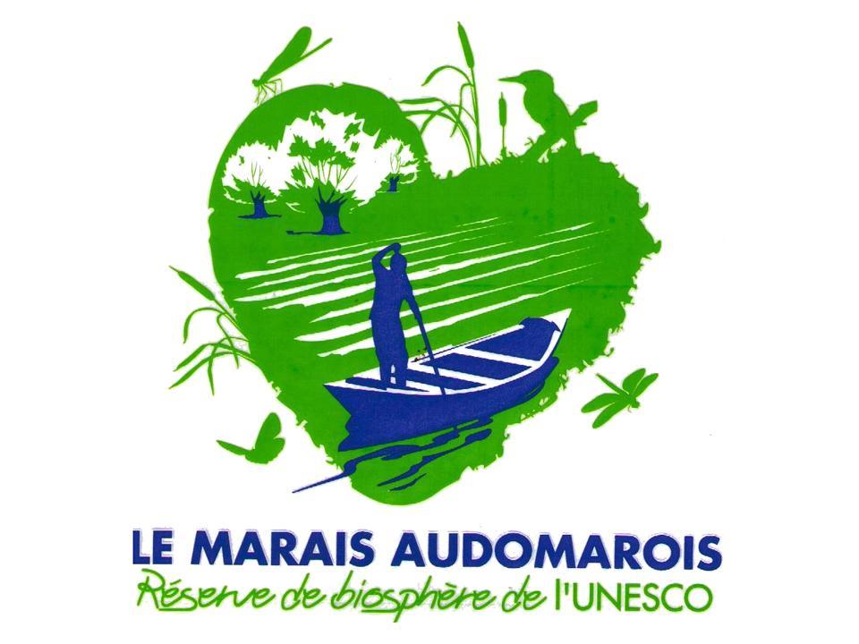 Bienvenue dans le Marais Audomarois !