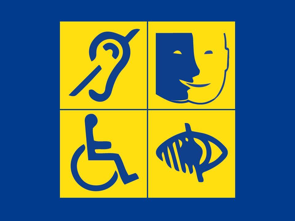 Croisière Tourisme et Handicap