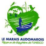 Découverte du Marais Audomarois