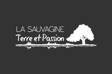 La Sauvagine Terre et Passion